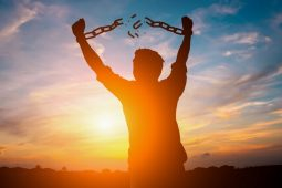 آزادی مالی
