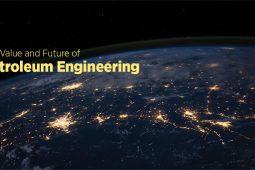 کسب درآمد جانبی در رشته مهندسی نفت (حوزه آموزش)