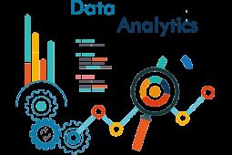 تحلیل داده های مهندسی نفت